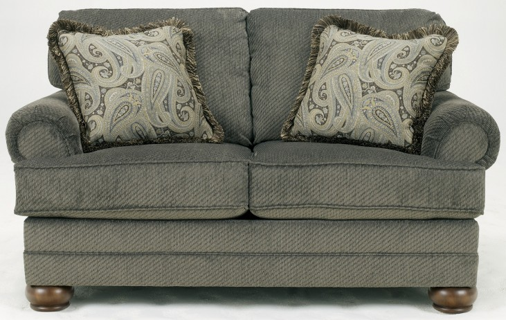 Parcal Estates Basil Loveseat