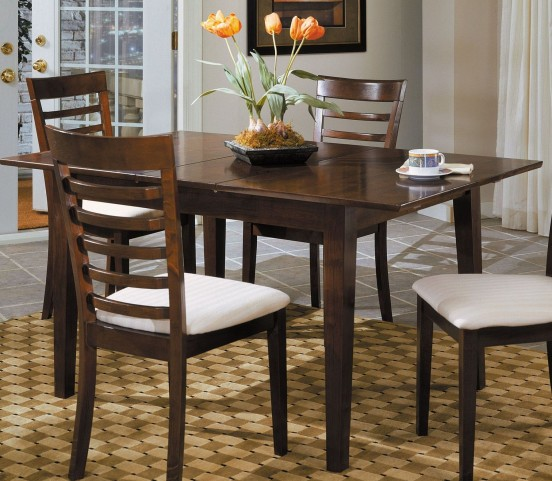 Townhouse Dining Table
