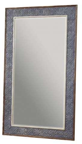 766072 Floor Mirror