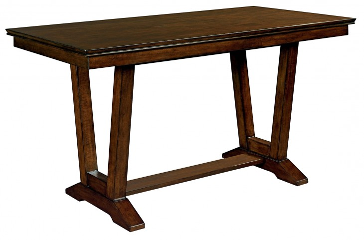 Elise Stella Counter Height Dining Table
