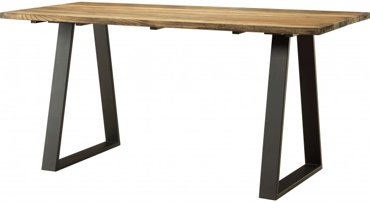Elmsford Dining Table