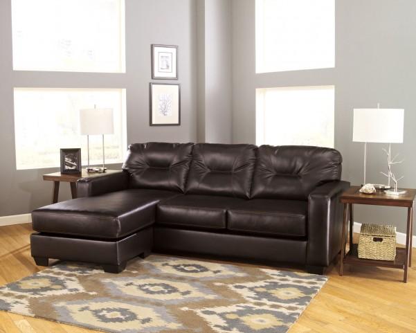 Alluvia Sofa Chaise
