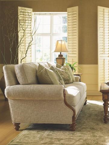 Island Estate West Shore Living Room Set