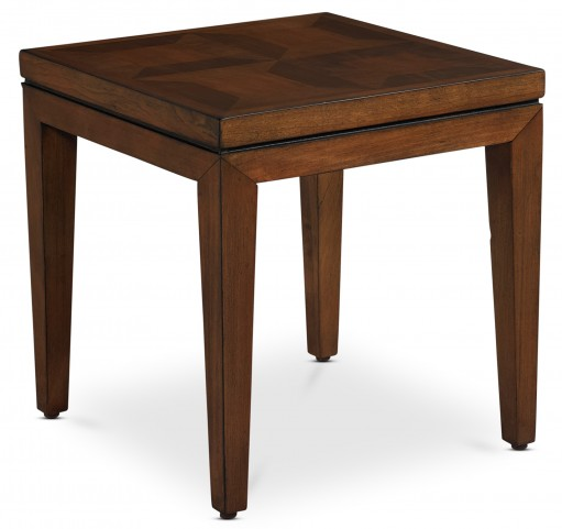 Claire de Lune Individual Bunching Table