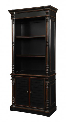 Ravenel Framework Bookcase