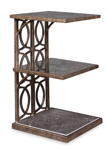 Marni Chairside Table