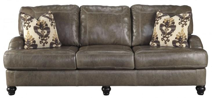 Kannerdy Quarry Sofa