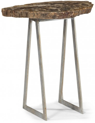 The Foundry Small Leckie Table