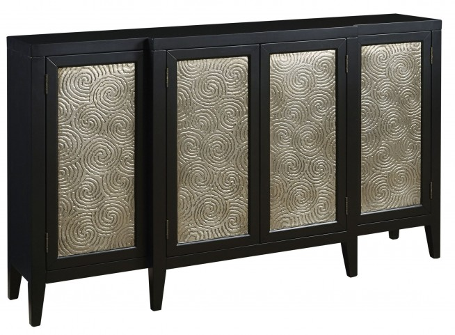 Siecle Accent Chest