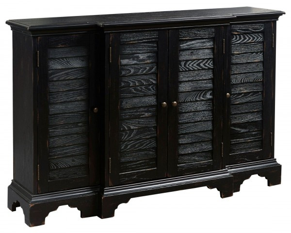 806098 Accent Chest