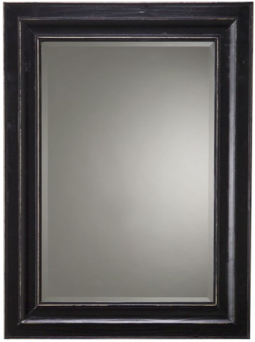 Bar Harbour Wall Mirror