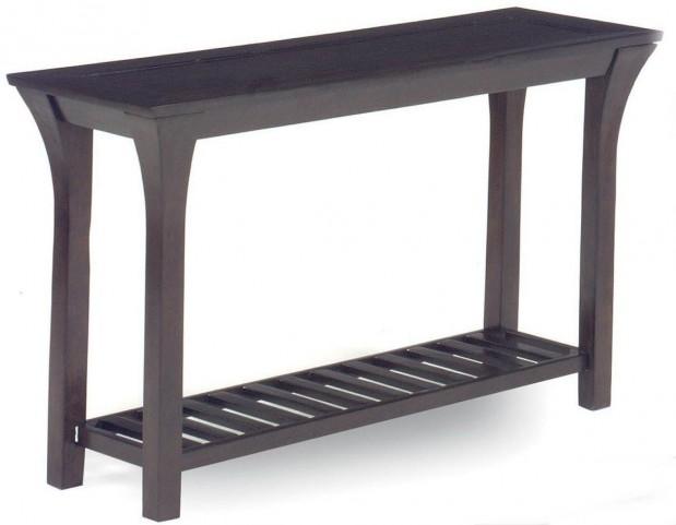 Cumberland Sofa Table