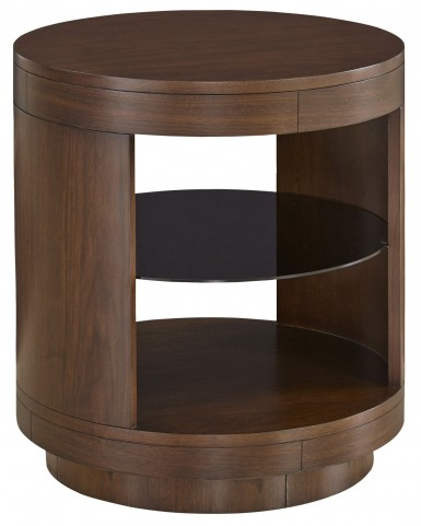 Tessa End Table
