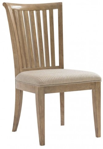 Monterey Sands Alameda Side Chair