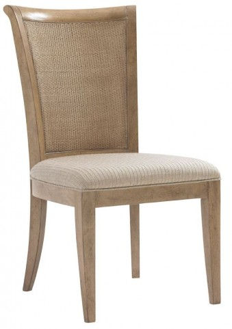 Monterey Sands Los Altos Side Chair
