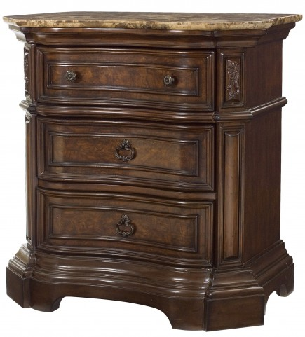 Edington Nightstand