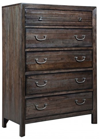 Montreat Drawer Chest