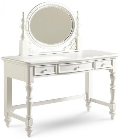 SweetHeart Desk Vanity