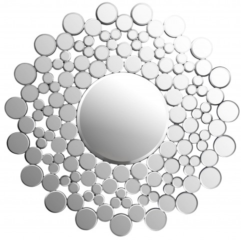 Plot Clear Mirror