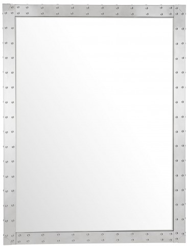 Stretch Clear Mirror