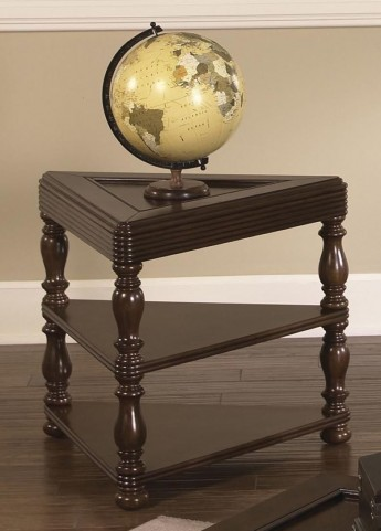 Brennan End Table