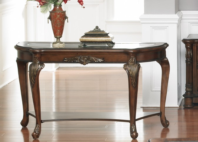 Eden Park Sofa Table