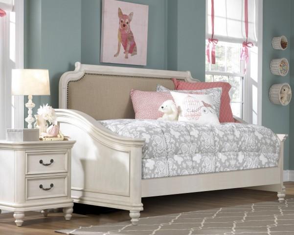 Madison Lounge Bedroom Set