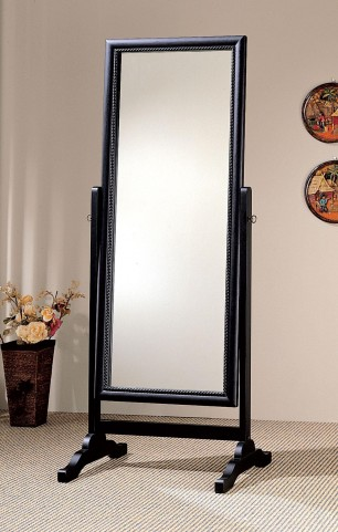 Cheval Mirror 900168