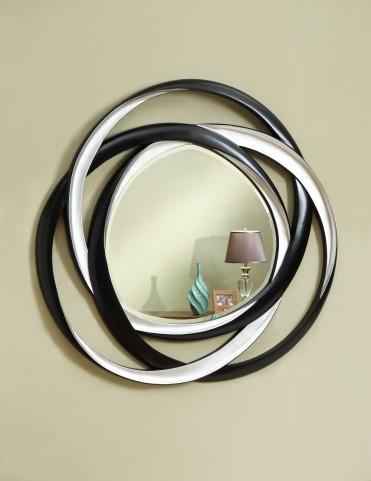 Silver Mirror 901734