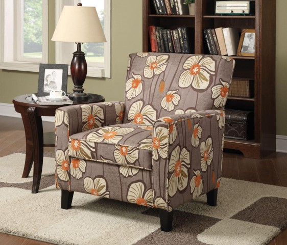 902031 Accent Chair
