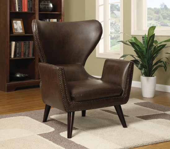 902089 Accent Chair