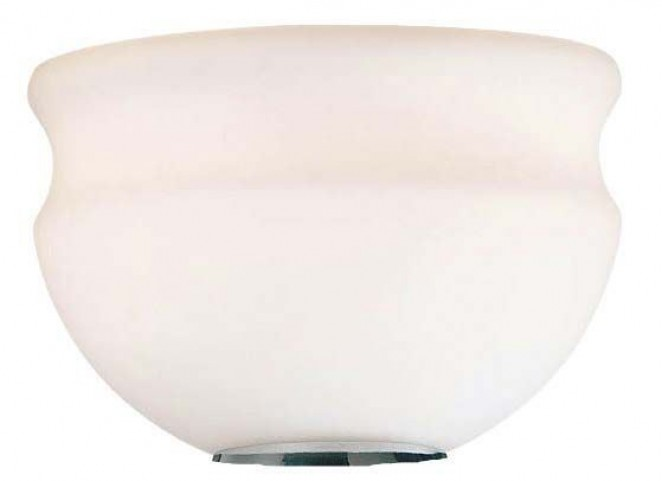 Shire 1 Light Sconce