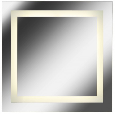 Rifletta 4 Light Led Mirror