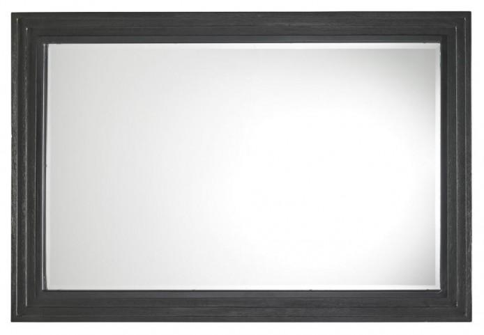 Carrera Volante Landscape Mirror