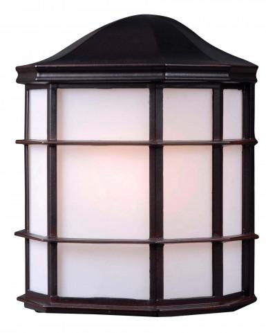 Alcove Lantern