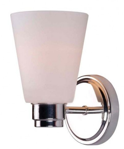 Rockdale 1 Light Sconce