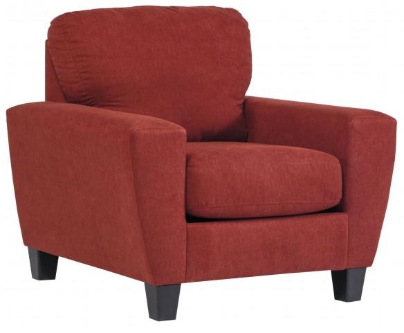 Sagen Sienna Chair
