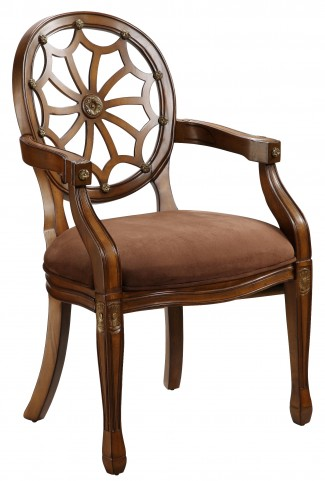 Accent Chair 94031