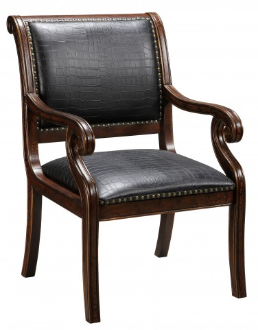 Accent Chair 94032