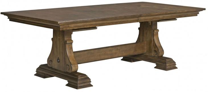 Portolone Carusso Dining Table