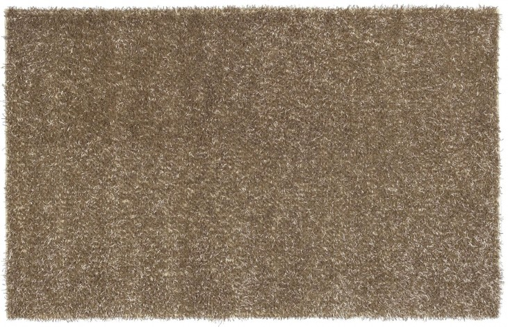 Huntley Rug