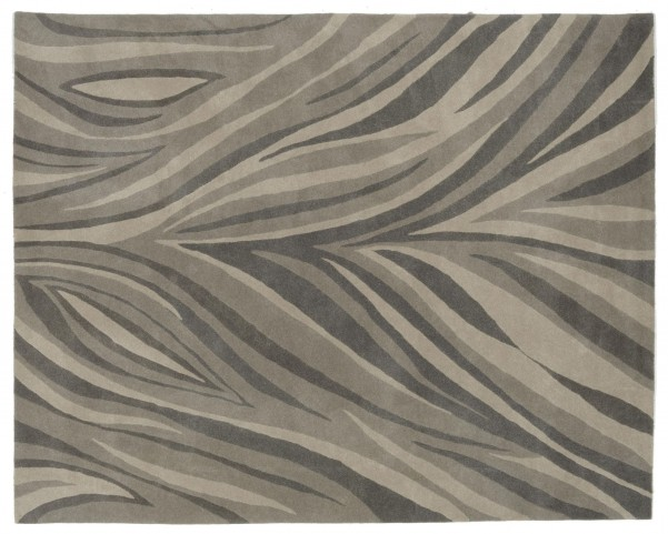 953-092 Wool Rug