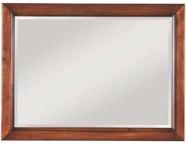 Tuscano Mirror