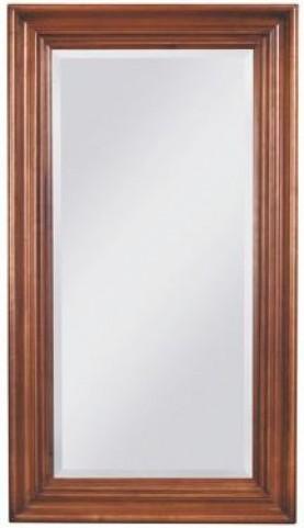 Tuscano Landscape Mirror