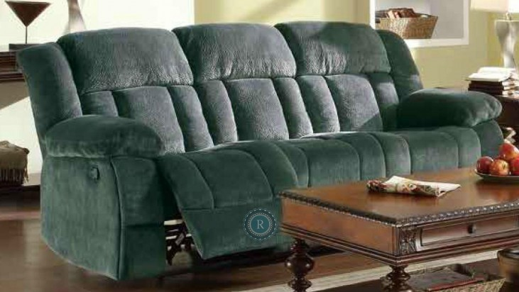 Laurelton Double Reclining Sofa
