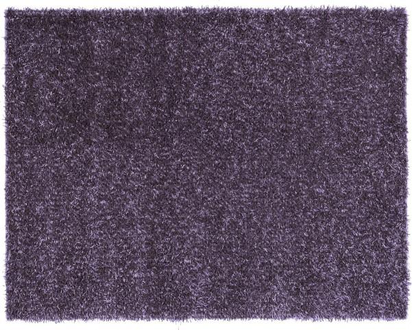 963-092 Wool Rug