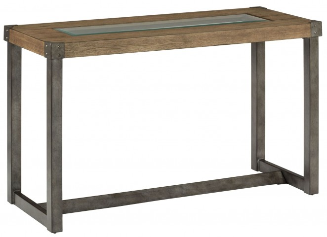 Freemont Sofa Table