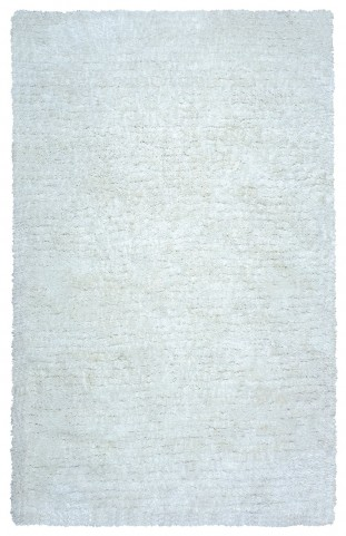 Gray Colorado Large Rug