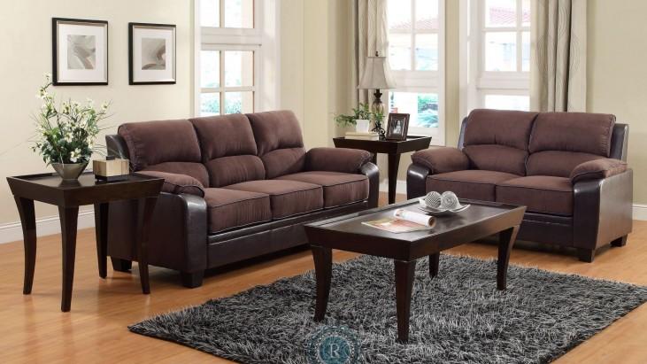 Ellie Living Room Set