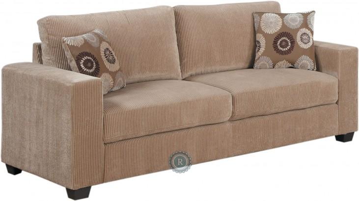 Paramus Sofa